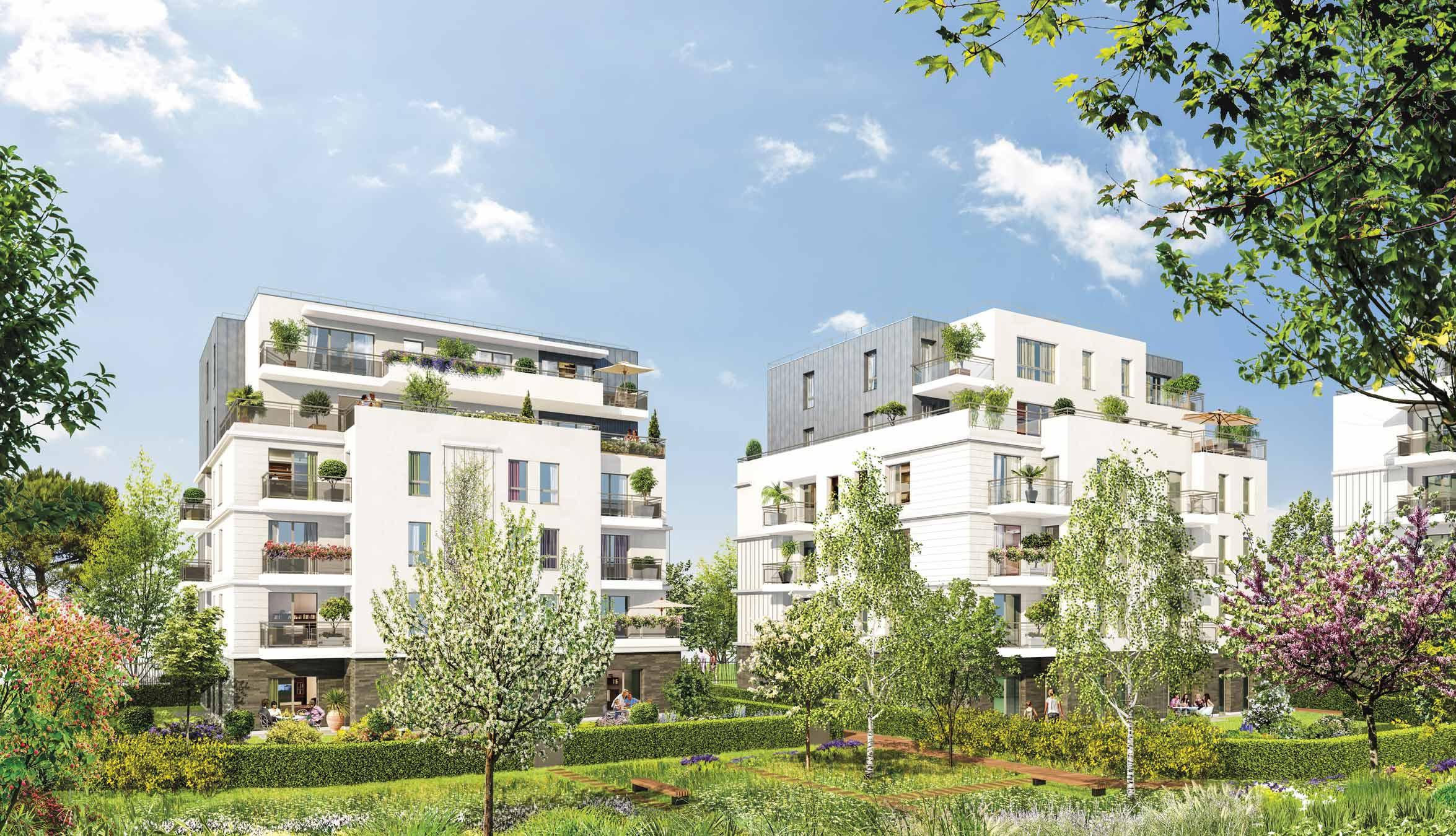 investissement immobilier d fiscalisation immobili re r duction d 39 imp t le cub. Black Bedroom Furniture Sets. Home Design Ideas